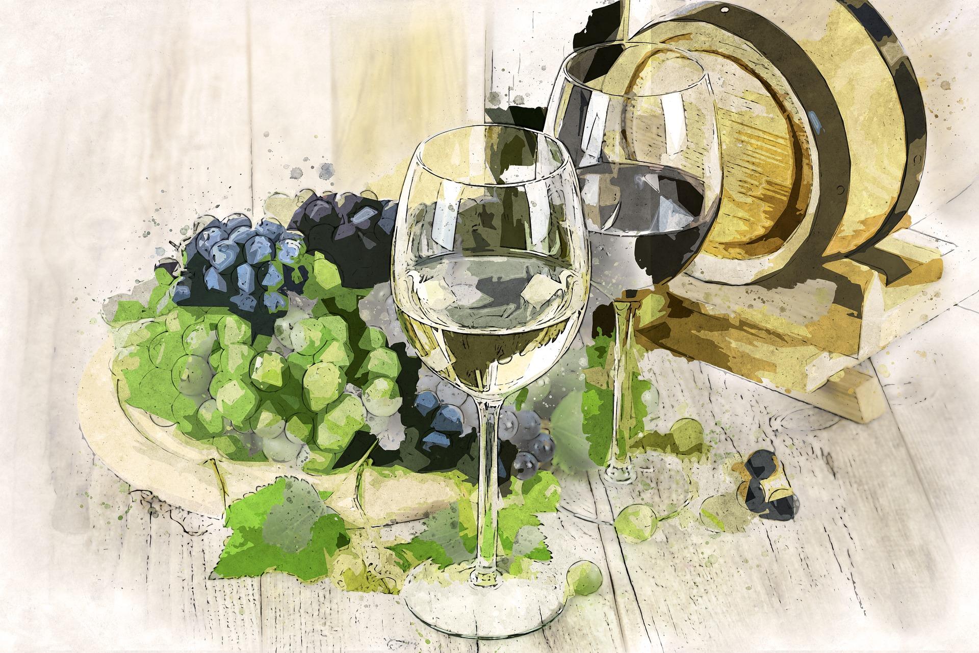 two-types-of-wine-2466267-1920.jpg